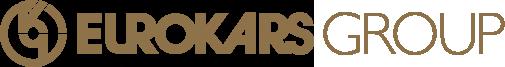 Eurokars Group